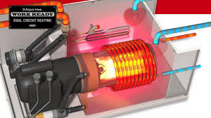 Aqua Hot HD MD Truck Heaters - HeatMyRV.com - YouTube Marine Truck Planar Diesel Heaters Air Camper Van Small Electric Heater Review Youtube How To Use The Webastoespar Bunk Oldgmctruckscom Used Parts Section Reefers And Tif Group Restoring A 1950 Harrison Deluxe Deves Technical Network Hwh Gang Wtruck Tankless Hot Water Installation Drivworld Parking Heater2kw 12v Carboat With Remote Control 5kw Diesel Air Parking Heater For Truck Bus Wmguard Wgtwh Windshield Defroster Cabin Space Espar Airtronic B1lc12v Kit