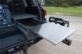 ARB Roller Drawer Table, ARB 4x4 Accessories, RDTAB1045 | Titan ... Buyers Products Company Diamond Tread Alinum Underbody Truck Box Standard Service Bodies Knapheide Website 042014 F150 Decked Bed Sliding Storage System 65ft Work Trucks Archives Trucksunique Shop Loadngo 8ft Pullout Parts Drawer For Pickup Ford Ranger Pj Pk Dual Cab Grunt 4x4 Rear Drawer System Ebay Adventure Retrofitted A Toyota Tacoma With Bed And Drawer Better Built Silver Short Suv Tool 26in Drawers Northern Equipment Police Series Ops Public Safety 72019 F250 F350 Organizer Deckedds3 2005