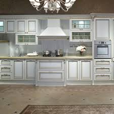 Thermofoil Cabinet Doors Online by Op13 264 Traditional Thermofoil Kitchen Cabinet Cabinets