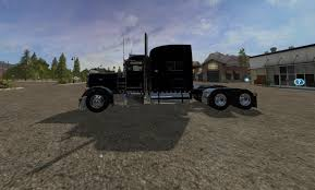PETERBILT 379 CUSTOM V1.0 » GamesMods.net - FS17, CNC, FS15, ETS 2 ... Best Of Custom Trucks Gp 7th And Pattison 379 Custom For American Truck Simulator Simpleplanes Peterbilt 359 1995 Rig Nexttruck Blog Industry News With Flames Gallery J Brandt Enterprises Canadas Source Quality Used Slammed Pinterest 351 Mod Ats Showrooms Tri Axle Dump 18 Wheels A Dozen Roses Semi Wallpapers Wallpaper Cave Pin By Alena Nkov On Ahae A Kamiony