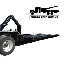 0-degree Tow Truck Flat Bed Carrier With Wheel Lift - FB0-10 - Metro ... Fire Damage On Wrecked Car Loaded A Flatbed Tow Truck At The Gavril Tseries Rollback Flatbed Tow Truck For Beamng Drive Just Guy 1966 Unimog With An Innovative 2005 Intertional 4300 13300 Pclick China Cheap Euro Ii 8x4 370hp Heavy Duty Post Navigation Moc Lego Technic Youtube Truwrecker Salecheap Truckschevronnew And Used Autoloaders Flat Bed Carriers Houston Towing Roadside Assistance 24 Hrs We Price Match Phil Z Towing Flatbed San Anniotowing Servicepotranco Service Near You Ejs 956 8152248