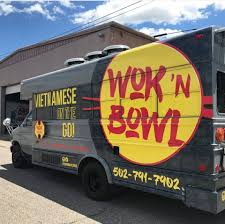 Wok 'N Bowl Food Truck - Home - Louisville, Kentucky - Menu, Prices ... Craigslist Used Cars Trucks For Sale By Owner Louisville Ky Ford Sued By Truck Owners Claiming Diesel Engines Were Rigged Sfgate Best Car 2017 Lexington Kentucky Cheap For Amp Unique Fc150 North Carolina And Modern Old Collection Classic Forklift