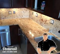 Countertops Granite Quartz Kitchen Colors Versus Silestone Color