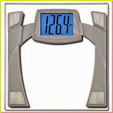 Walmart Talking Bathroom Scales by Scale Walmart Good Dostmann Jazz Walmart Bathroom Scale For Chic