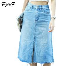 maxi skirt pockets promotion shop for promotional maxi skirt