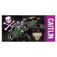 Monster Jam Grave Digger Purple Beach Towel | Tv's Toy Box Fisherprice Nickelodeon Blaze And The Monster Machines Starla Die Jam Comes To Cardiffs Principality Stadium The Rare Welsh Bit Ace Trucks 33s Coping Purple Skateboard 525 Skating Pating Oh My Real Honest Mom Amazoncom Baidercor Toys Friction Powered Cars Manila Is Kind Of Family Mayhem We All Need In Our Lives Truck Destruction Pssfireno Vette 75mm 1987 Hot Wheels Newsletter Chevrolet Camaro Z28 1970 For Gta San Andreas Free Images Jeep Vehicle Race Car Sports Toys Toy