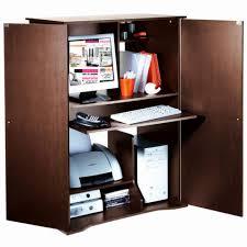 bureau acheter armoir de bureau inspirational armoire basse de bureau achat