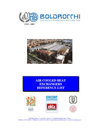Dresser Rand Uae Jobs by Air Cooler Reference List By Coben Issuu