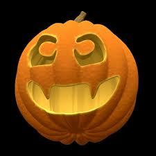 PicMonkey Halloween Aulas Hospitalarias