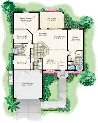 2 Bedroom Home Plans Colors 2746 Square Feet 4 Bedrooms 3 Batrooms 2 Parking Space On 2 Levels
