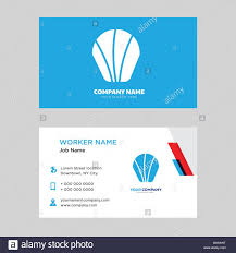 100 Sea Shell Design Business Card Design Template Visiting For Your Company