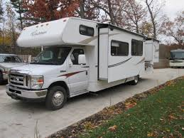 Michigan - RVs For Sale: 6,506 RVs Near Me - RV Trader Michigan 23 Lance Truck Campers Near Me For Sale Rv Trader Business Feature Traveling Truck Founded As Tirement Plan For Commercial Trucks In Equipment Equipmenttradercom 7032 Motorcycles Cycle Camper Rvs 16 Rvtradercom Chip Dump Stake Body N Trailer Magazine Service Utility Crash Closes Pennsylvania Avenue Between Kalamazoo And 225 Pop Up