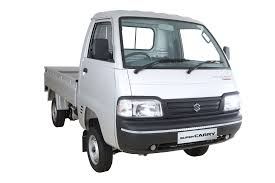 Maruti Suzuki Enters Indian Mini-truck Market - Nikkei Asian Review 2000 Suzuki Mini Truck Front End Damage Db52t244609 Sold Dump Bed Suzuki Carry 4x4 Japanese Mini Truck Off Road Farm Lance Used Carry 1997 Best Price For Sale And Export In Japan Sold 1992 4x4 Street Legal 5sp Diff Lock S0092 Todd Rowland Powersports 2004 Stock1842 West Coast Trucks Minitrucks Tires Vs Tracks Youtube Dump Clazorg S8390 Thanks Danny Mayberry