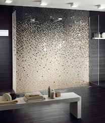 Iridescent Mosaic Tiles Uk by Four Seasons Spring Satin Ceramic Mosaics From Ceramiche
