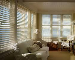 Window Blinds And Shades Ideas