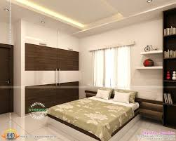Simple Room Design Ideas Large Size Of Way To Set Up A Small Bedroom