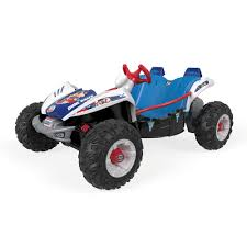 Wheels DC Super Hero Girls Dune Racer Monster Jam Grave Digger 24volt Battery Powered Rideon Walmartcom Power Wheels Arctic Cat Restage Free Shipping Today Overstock 10 Best Cars For Boys Coloring 9f 12v Ebay Diaiz Modified Truck Fisher Price Gravedigger Wltoys A949 Off Road Big Electric Rc High Shredder 16 Scale Brushless 100 Show Macon Ga Xtermigator By Calypso1977 Kid Car Racing Playtime At The Park Giant Monster Bigger To Good Image Printables Jeep Hurricane Extreme 12 Volt Ride On Toysrus Fisherprice Hot 6volt Battypowered