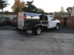 100 Used Sweeper Trucks For Sale Lightmediumheavy