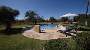 100 Rustic Villas Villa Rosa In Ibiza Quiet White Villa Rent Ibiza