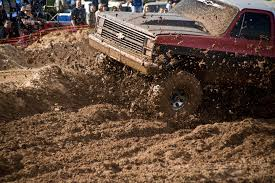 Mud Trucks Wallpapers - Wallpaper Cave Spintires Mods Diesel Brothers Super Six Towing Mud Trucks Off Road Drive 2011 Free Download Offroad Tractor Pulling Simulator Mudding Games Free Download Of Farming 2015 Hauling And Youtube Truck Racing In Pa Best Resource 8x8 Spin Tires Mudrunner 2018 Bog Madness Races For The Whole Family West Virginia Mountain Arizona Game Fish Offroaders Advise Against Mudding Local News Awesome Car Videos Big Mud Trucks Battle Dodge Vs I Picked My Need Speed Pickup Truck Driftruu Toy Love Idea Having Kids Make A Mess