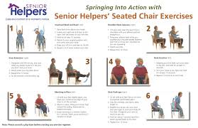 Spring Into Action With Seated Chair Excercises   Senior Solutions ... Examination Chairs Midmark Medical Shower Bath Seatadjustable Bathroom Tub Transfer Bench Stool Seating Solutions The Best Mobility Scooters For 2019 N Grandmother Sitting On The Chair 7 Recling Loveseats Of Walker For Elderly Our Top 10 Picks 2018 Smiling Senior High Babies Toddlers Heavycom The Best Day Chairs For Elderly Australians Ipdent Living Female Doctor Talking To Seniors Stock Photo Wavebreakmedia Seniors Bend Stretch And Practice Yoga Lifestyle Youth