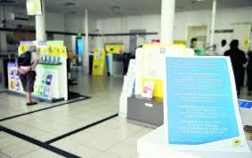 bigorre bureau tarbes la poste le bureau de tarbes jaurès ferme pour travaux 27 09