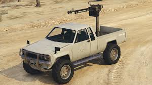 Technical | GTA Wiki | FANDOM Powered By Wikia Truck And Jeep Customizing Willowbrook Chrysler Langley What Are The Top 5 Ways You Would Customize Your Pickup Simcoe Dealership Serving On Dealer Blue Star Ford Ever Happened To Affordable Feature Car Accsories Consumer Reports Urus Lamborghini Gta Online Grunning Dlc Hvy Apc Youtube Save 75 On American Simulator Steam St Louis Area Buick Gmc Laura Best Cars To In Rare Secret Custom Fire Police Modded New 2019 Ranger Midsize Back Usa Fall