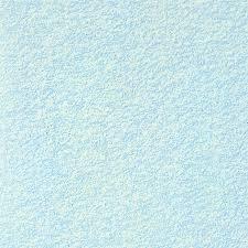 13 x blue 46040 floor tiles l