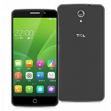 TCL 3S M3G 4G LTE Smartphone $166 82 line Shopping GearBest
