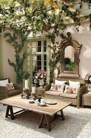 Tuscan Decorating Ideas For Homes by Best 25 Rustic Italian Decor Ideas On Pinterest Italian