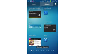 Samsung Galaxy S4 Review T Mobile Review