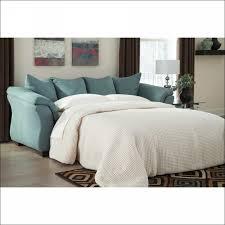 Wayfair Sleeper Sofa Sectional by Furniture Wonderful Wayfair Table And Chairs Wayfair Sleeper