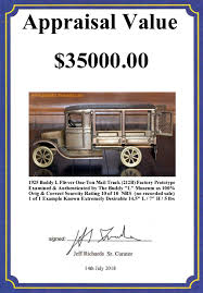 Free Antique Toy Appraisals Trucks Cars Space Toys Trains Banks Commercial Vehicle Value Ipections Keeps Business Running Smoothly Invition For Bid 2002 Intertional 4900 Refuse Collection Classic Car Inspection Diagram Wiring For Light Switch 1930 Buddy L Bgage Truck Sale Antique Fire Wanted Free Toy Appraisals 17 Images Of Insurance Appraisal Template Geldfritznet 2011 Lvo Vnl300 Daycab Tractor Missauga On And Trade Find The Value Your Tradein Car Indianapolis Autos Trucks Boats Loans Total Loss Sturditoy Idenfication Guide Ppe Pages 1 25 Text Version Fliphtml5 Antiques Roadshow Smithmiller Cacola Ca