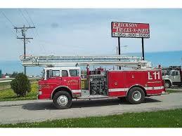 100 1977 Ford Truck Parts FORD 8000 Sturtevant WI 116720265 CommercialTradercom