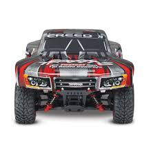 Traxxas 1/18 Latrax Sst 4wd Ready To Explore   Elevenia Traxxas Dude Perfect Summit Vxl 116 Rc Hobby Pro Fancing Xmaxx I Actually Ordered Mine The Day After Stampede 110 Scale 2wd Electric Monster Truck Revo 33 Ripit Trucks Slash 4x4 Brushless 4wd Rtr Short Course Unlimited Desert Racer Hicsumption Bigfoot No1 Original By Erevo Remote Control Wbrushless Motor Kings Mountain Brewer Maine Hobby Shop Gptoys S911 112 Explorer 24g 4ch Car