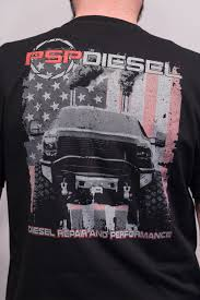PSP Diesel Grunt Style CHEVY/GMC T-shirt 2017 Men T Shirt Fashion Funny Hot Sale Clothing Casual Short Sleeve Off Road Diesel Fuel Prices Diesel Teek Tshirt Basic 0tamj Diesel Tshirt Red Men Tshirts And Topsbest Truckhot Sale Dieselmen Clotngshirts Uk Online Store Special Offer Free Hirts Bjt05 Bjazzy Products Tees Black Gold Dark Blue T Fritz R Green Shirtdiesel Price Online Cheapbest Sons Of Duramax Tee Custom Sticker Shop Mens Lift It Fat Chicks Cant Climb Truck Kitbn Power Make Your Great Again