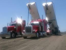 100 Kansas City Trucking Co Clemons Mpany Dallas Texas ProView