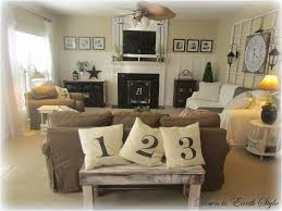 Rustic Living Room Ideas Best Of Awesome Uk Full Size