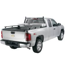 SilveradoSierra.com • Want To Put Bed Rails With Toolbox : Exterior Anyone Install A Tool Box Ford Raptor Forum F150 Forums Toyota Tundra Undcover Swing Case Install Review Youtube Toolbox Photo Image Gallery Swing Google Search Swing Tool Box Pinterest Toolboxes And Bed Step Get A Hot Build Your Own Truck Bed Storage Boxes Idea Install Pick Up For Truck Mounting Rod Holder Marine Hdware Weather Guard Uws Tricks Cargo Management Walmartcom Swingcase Toolbox On 2012 Ram 3500 Boxs Kobalt Buyers Alinum Gull Wing Cross