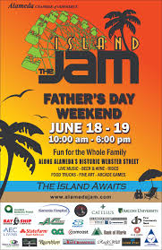 Alameda Island JAM – The Alameda Chamber Of Commerce Local Food Trucks Giving Back To Abilene Community Doggystyle Hot Dogs Alameda Burgerssandwiches American Are Off The Grid Food Trucks Green Action Alameda News Country Grill Truck By Wlart12 On Deviantart Things Do In July 15 And 16 2017 Menu Indian Restaurant Bar Catering Curry Island Brew Fest The Chamber Of Commerce Fire Department Takes Delivery New Tctordrawn Aerial Theres A Truck Handing Out Free Sweets Sf If You Can Birria De Chivo St E Oris Expanded Free Ewaste Pickup County Computer La Penca Azul Order Online 1059 Photos 1796 Reviews