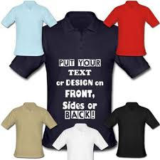 custom shirt embroidery images craft design ideas