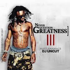 No Ceilings Lil Wayne Datpiff by Lil Wayne The Drought Is Over 2 Carter 3 Sessions