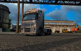 ETS2 - Album On Imgur 2016 Ccj Top 250 Despite Revenue Dips 2015 Was Solid For Countrys Kb Transportation Page 1 Ckingtruth Forum West Of St Louis Pt 16 Trucking Or Family Your Choice Youtube Tango Transport Shreveport La Sallite Tv In Truck Celadon Services Best Image Kusaboshicom Otr What Terminals Innear Las Vegas How Selfdriving Startup Embark Will Transform The Industry Sues Navistar Claiming Hundreds Trucks Had
