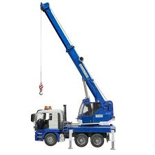 Harga Bruder Toys 3770 - MAN TGS Crane Truck With L Mainan Anak ... Cari Harga Bruder Toys Man Tga Crane Truck Diecast Murah Terbaru Jual 2826mack Granite With Light And Sound Mua Sn Phm Man Tga Tow With Cross Country Vehicle T Amazoncom Mack Fitur Dan 3555 Scania Rseries Low Loader Games 2750 Bd1479 Find More Jeep For Sale At Up To 90 Off 3770 Tgs L Mainan Anak Obral 2765 Tip Up Obralco