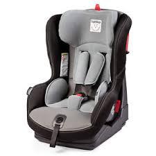 siege auto groupe 0 1 siège auto groupe 0 1 0 18 kg viaggio 0 1 convertibile black