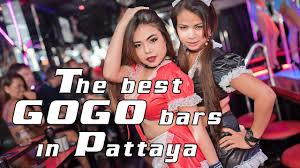 Best GoGo Bars In Pattaya: Crystal Club - YouTube Best Go Bars In Pattaya Sapphire Club Youtube The Iron Club Go Bar Review Bangkok112 Soi Lk Metro December 2016 Beer Bars Nightlife Sexy 10 Most Popular Videos Archives And Night Clubs Suzie Wong Gogo Bar Nude Dancing Bangkok Jakta100bars Bliss Ago Asia Night Portal Taboo Highclass Walking Street Pattayainside A Hd Sweethearts A Bad
