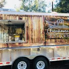 100 Food Trucks In Sacramento Farmhouse Coffee Roaming Hunger