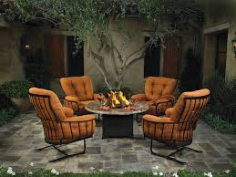 Sears Patio Swing Replacement Cushions by Collections Monterra Pacific Patio Furniture