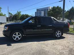 Certified Pre-Owned 2012 Chevrolet Avalanche 4WD Crew Cab LTZ 4 Door ... 2007 Used Chevrolet Avalanche 2wd Crew Cab 130 Lt W3lt At Enter Amazoncom Reviews Images And Specs 2010 4wd Ls Truck Short 2008 Chevrolet Avalanche 1500 Stock 1522 For Sale Near Smithfield Chevy V8 Lpg Pick Upcanopysilverado Pickup Now Thats Camping 2002 Trucks Cars K1500 Woodbridge Public New Renderings Imagine A Gm Authority Avalanches Sale Under 4000 Miles Less Than 2013 Ltz 82019 21 14127 Automatic 2011 For Houston Tx Nanaimo Bc Cargurus