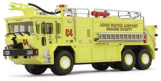 Code 3 Collectibles John Wayne Airport T3000 Oshkosh Crash Truck Amazoncom Lego City Fire Truck 60002 Toys Games My Code 3 Diecast Collection Eone Fdny Heavy Rescue 1 New 1427 Of 5000 Code Colctibles Battalion 44 Set Open Seagrave Squad 61 Pumper Tda Ladder 175 128210175 White Mailer Models New Releases Diecast Scale Models Model Fire Engines Ln Boxed Sets Apparatus Deliveries Colctibles Responding Jason Asselin Youtube